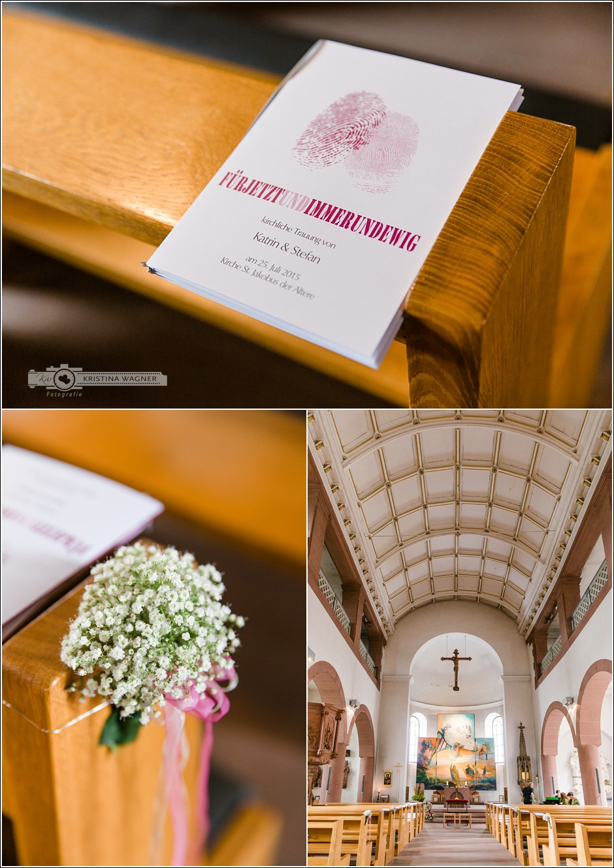 Kirche-5_BLOG
