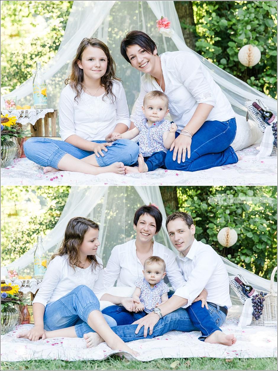 Familie-Eisner-7_BLOG