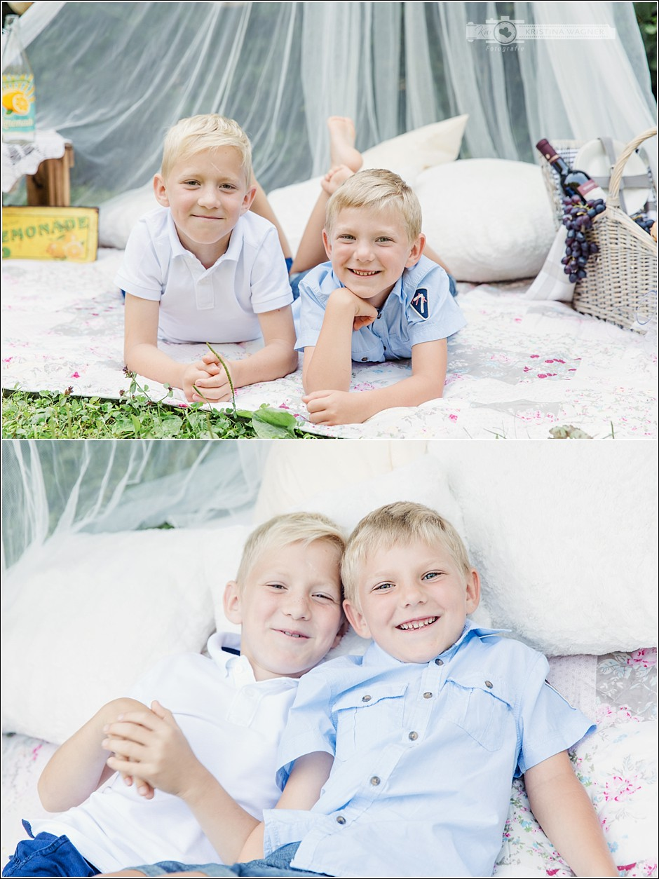 Familie-Schell-7_BLOG