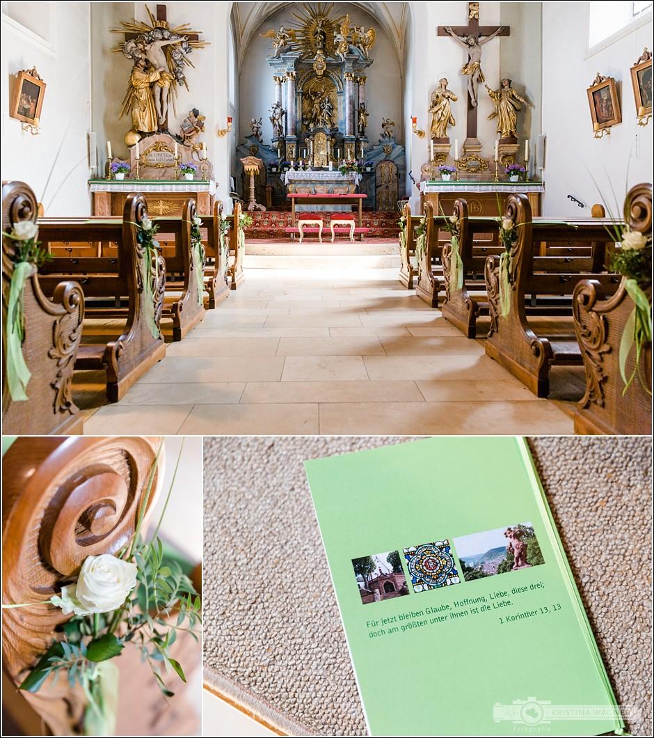Kirche-8_BLOG