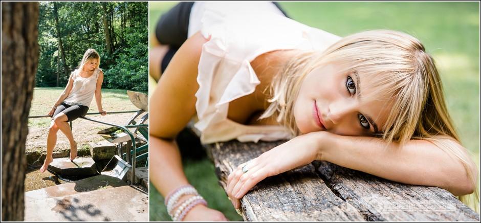 Nicole_Sandra-7_BLOG