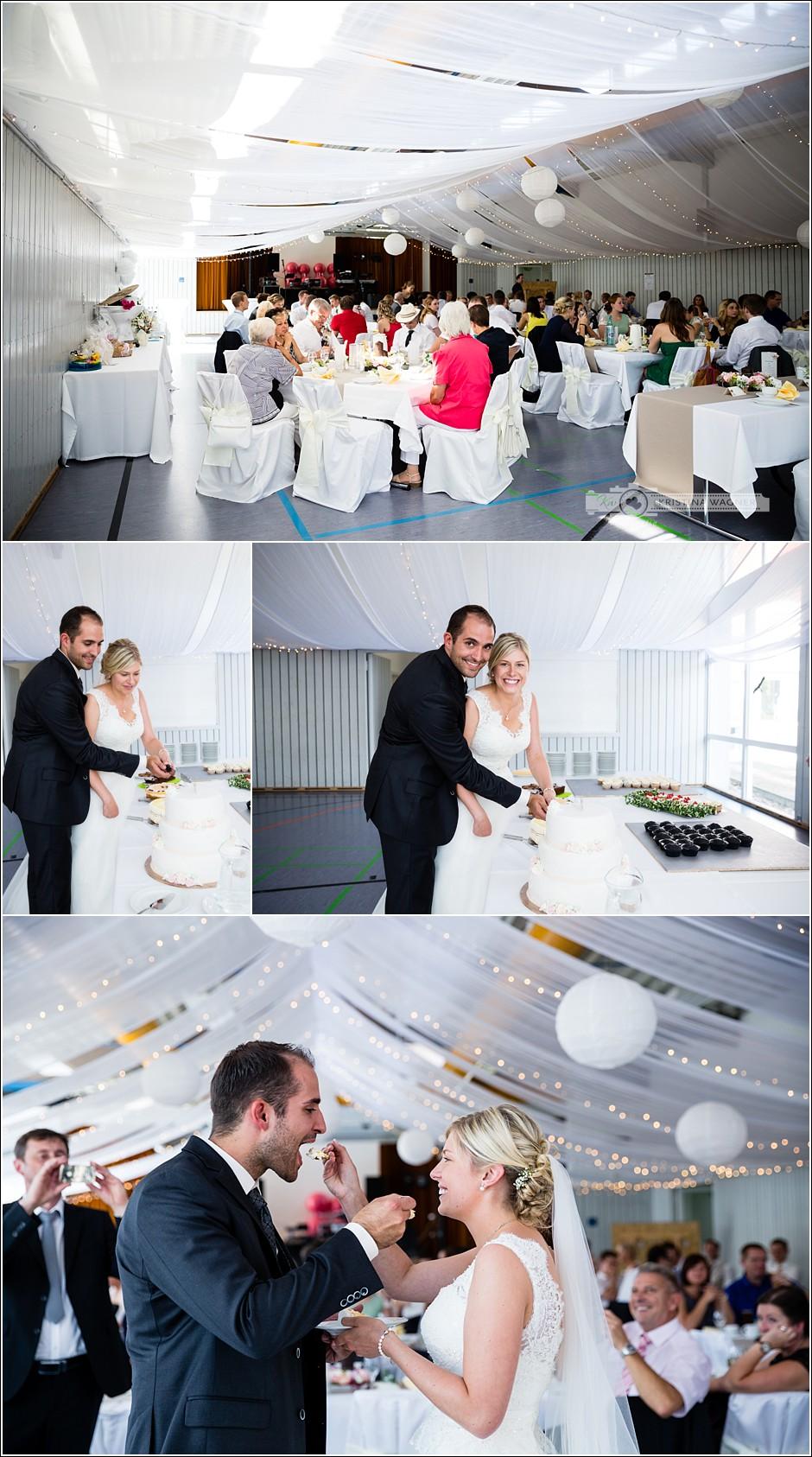 Hochzeitstorte-6_BLOG