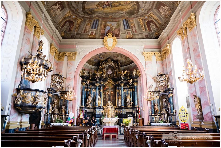 Kirche-9_BLOG