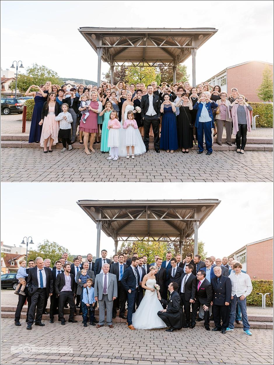 Familienfotos-75_BLOG