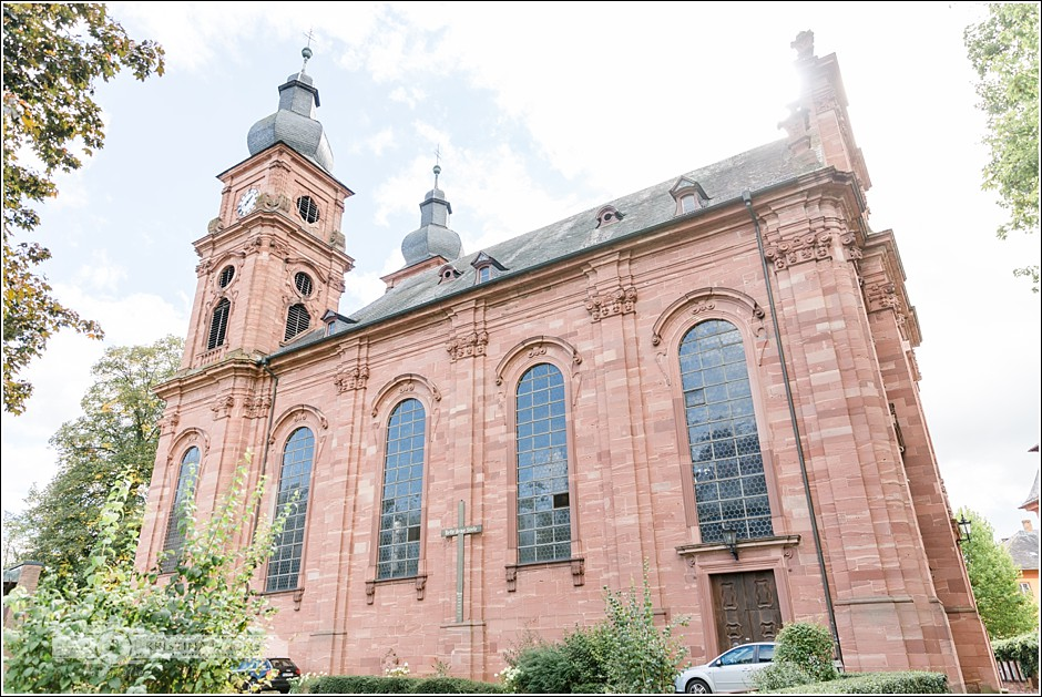 Kirche-1_BLOG
