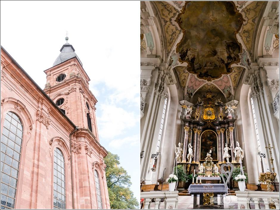 Kirche-22_BLOG