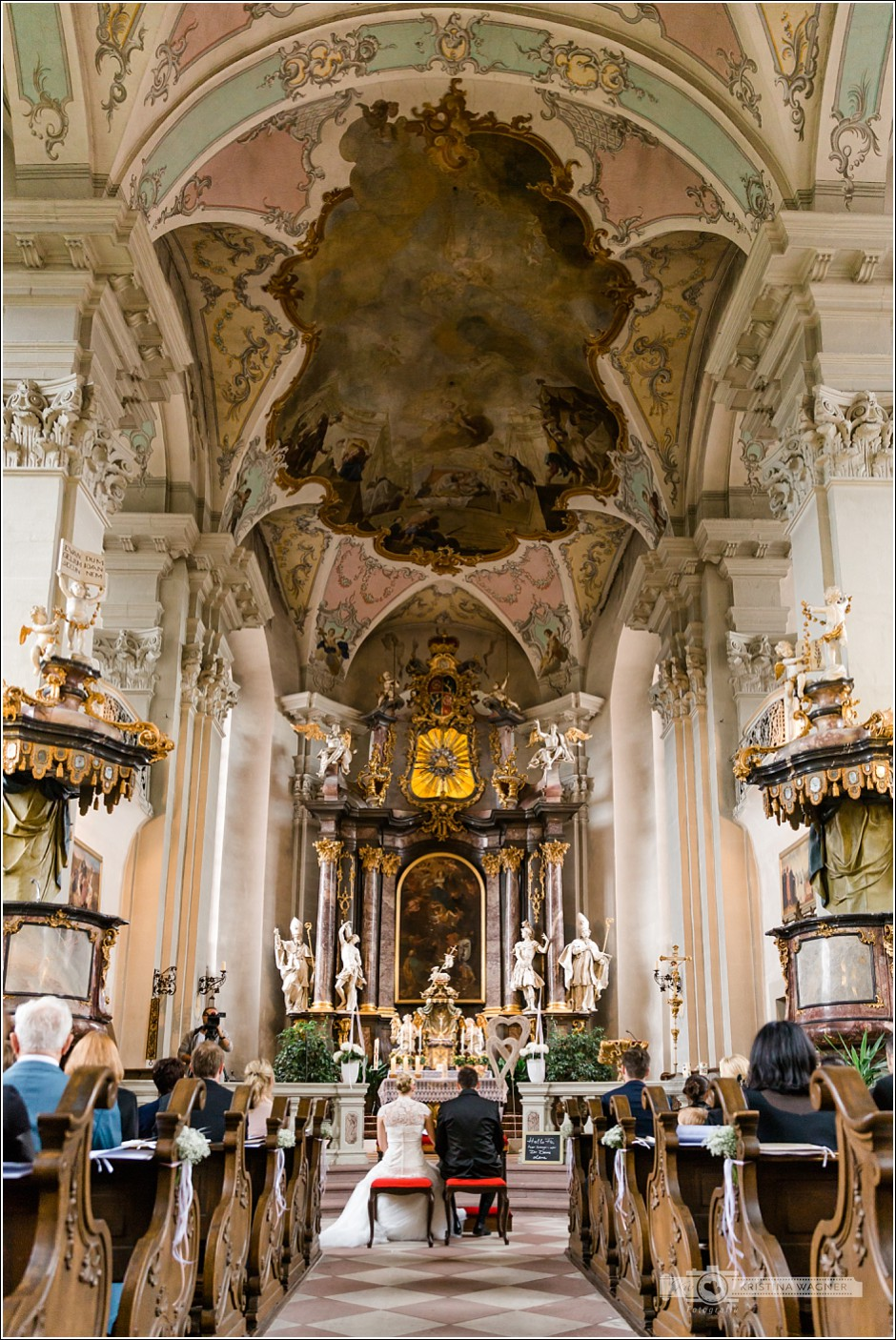 Kirche-82_BLOG