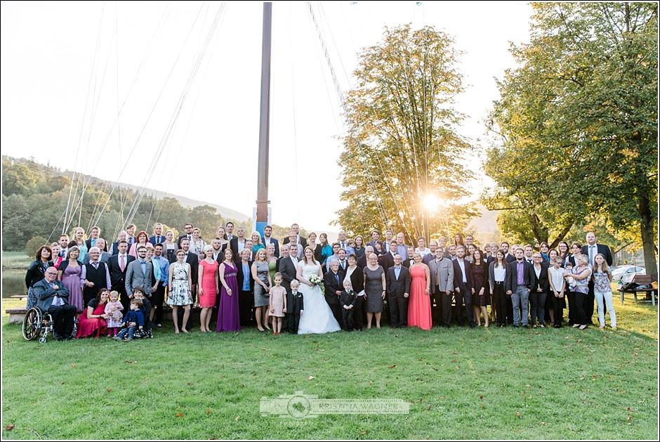Familien- und Gruppenbilder-60_BLOG