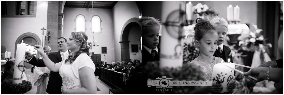 Kirche-153_BLOG