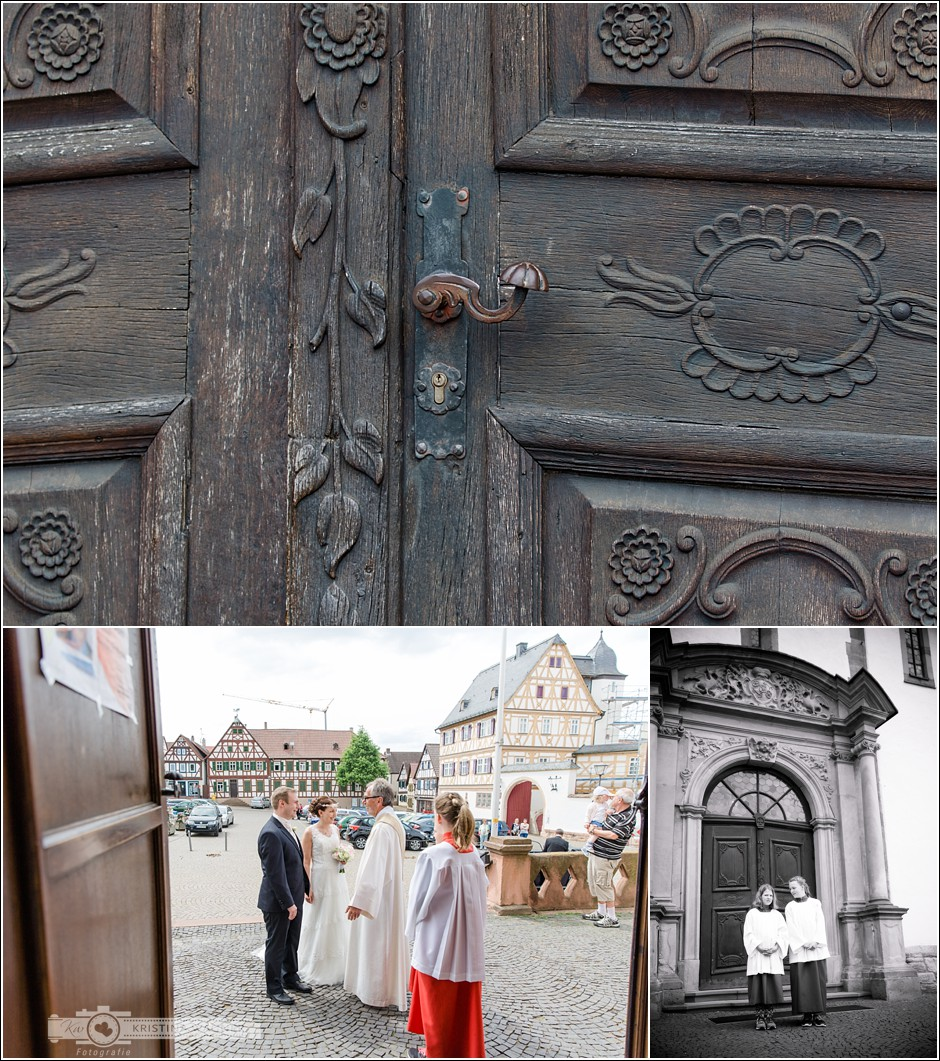 Kirche-14_BLOG