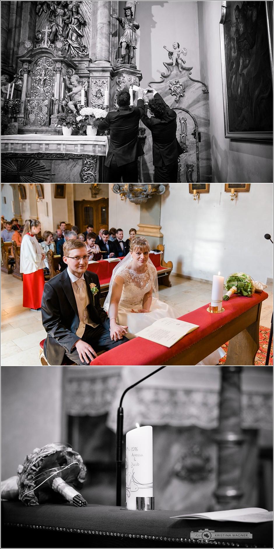 Kirche-177_BLOG