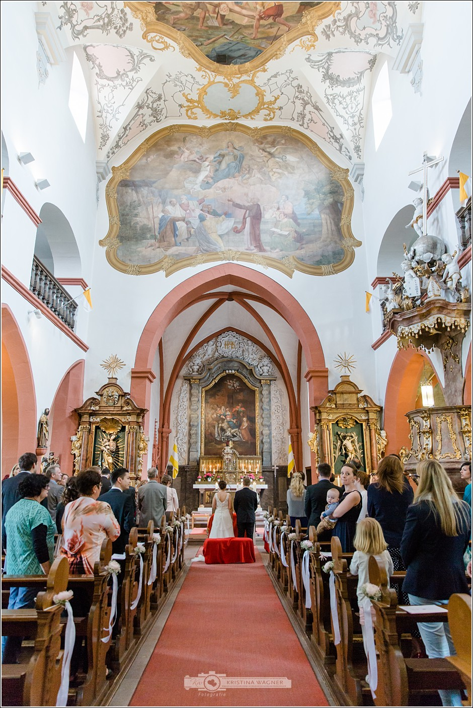Kirche-180_BLOG