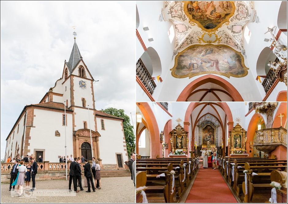 Kirche-2_BLOG