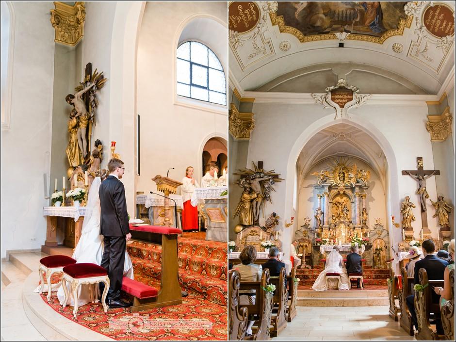 Kirche-81_BLOG