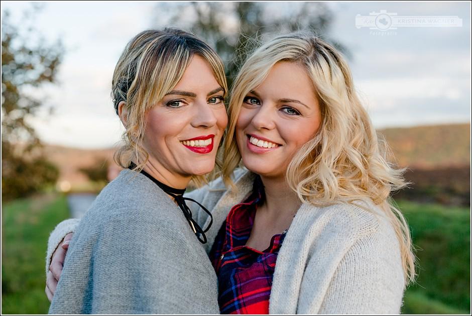 sisters-13_blog