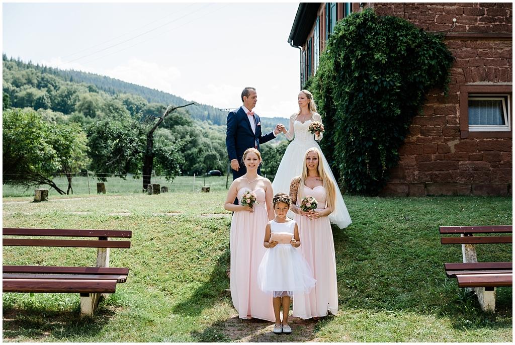 Filme Mit Hochzeit