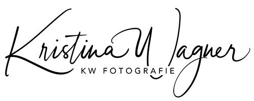 Kristina Wagner Fotografie – Modern & authentisch mit Liebe zum Detail